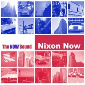 The Now Sound