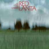 Red Lanta - Touchstones Series