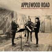 Applewwod Road
