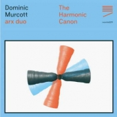 The Harmonic Canon