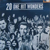 20 One Hit Wonders