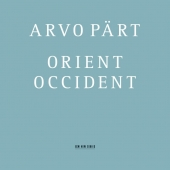 Orient & Occient