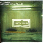 Subterrain 100% Unreleased