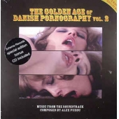 The Golden Age Of Danish Pornography Vol. 2