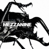 Mezzanine - 20th Anniversary Edition
