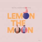 Lemon The Moon