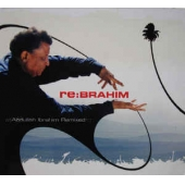 Re:Brahim ( Abdullah Ibrahim Remixed )