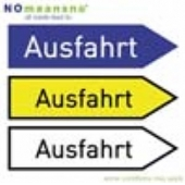 All Roads Lead To Ausfhart