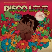 Disco Love Vol. 3