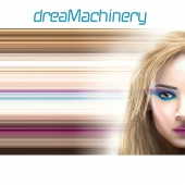 Dreamachinery