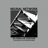 Re​-​form And Re​-​function (the Neuro​-​d Re​-​constructions)