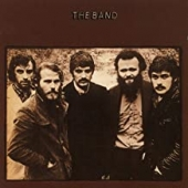 Band - 50th Anniversary Edition