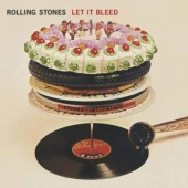 Let It Bleed - 50th Anniversary Edition
