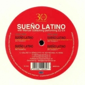 Sueno Latino - 30th Anniversary Edition