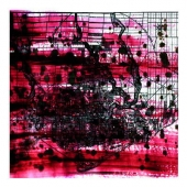Invisible Cities Ii