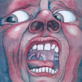 In The Court Of The Crimson King - 50th Anniversary Edition