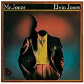 Mr. Jones - Blue Note 80 Edition