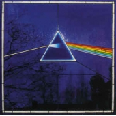 The Dark Side Of The Moon - Experience Edition