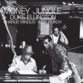 Money Jungle - Tone Poet Series