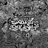 Smokers Delight - 25th Anniversary Edition