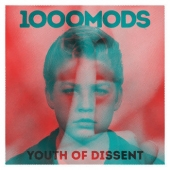 Youth Of Dissent