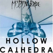 Hollow Cathedra