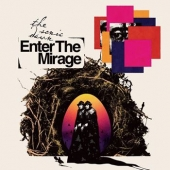 Enter The Mirage