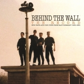 Behind The Wall: The Record - (former) Rsd Release