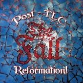 Reformation! Post-tlc