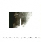 Precipitation Ep