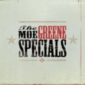 Moe Greence Specials
