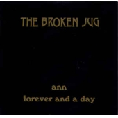 Ann / Forever And A Day