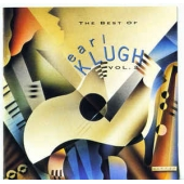 The Best Of Earl Klugh Vol. 2