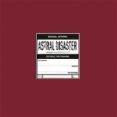 Astral Disaster Sessions - Un/finished Musics Vol. 2