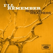 I ''ll Remember