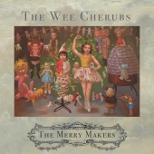 The Merry Makers