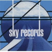 Kollektion01: Sky Records Compiled By Tim Gane
