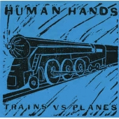 Trains Vs Planes