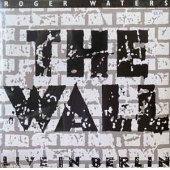The Wall - Live In Berlin 1990 - Rsd Release