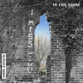 In The Stone / Where Is Living