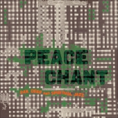 Peace Chant Vol. 3 - Raw, Deep And Spiritual Jazz