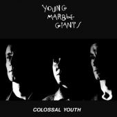 Colossal Youth - 40th Anniversary Special Edition