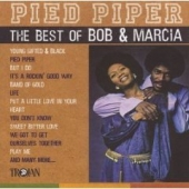 Pied Piper - The Best Of