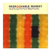 Regroovable Market