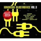 ADVANCED ELECTRONICS VOL. 8