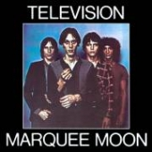 Marquee Moon - Anniversary Edition