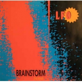 Brainstorm (the Remix)