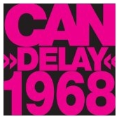 Delay 1968 - Vinyl Reissue