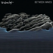 Between Waves