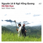 Ha Noi Duo